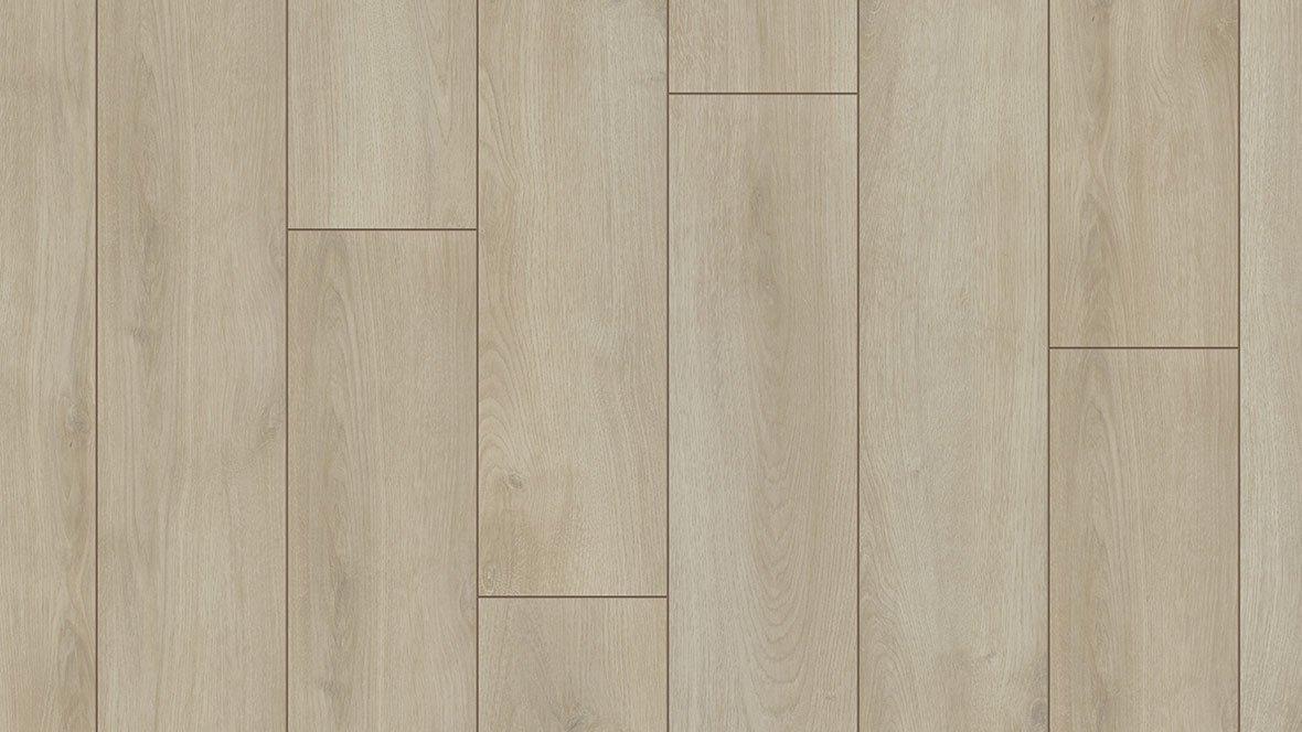 Basic Floor Eg Beige