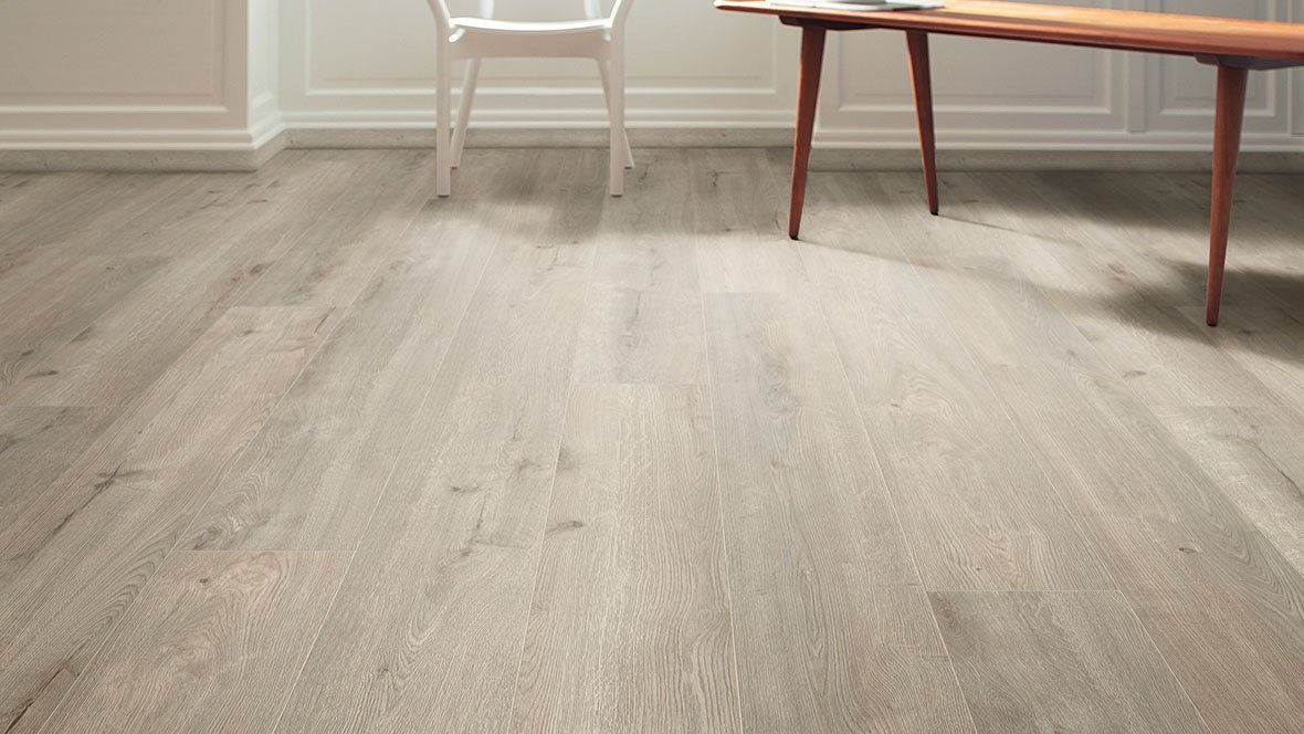 Nordic Roots Country XL Silver Shadow Oak K325