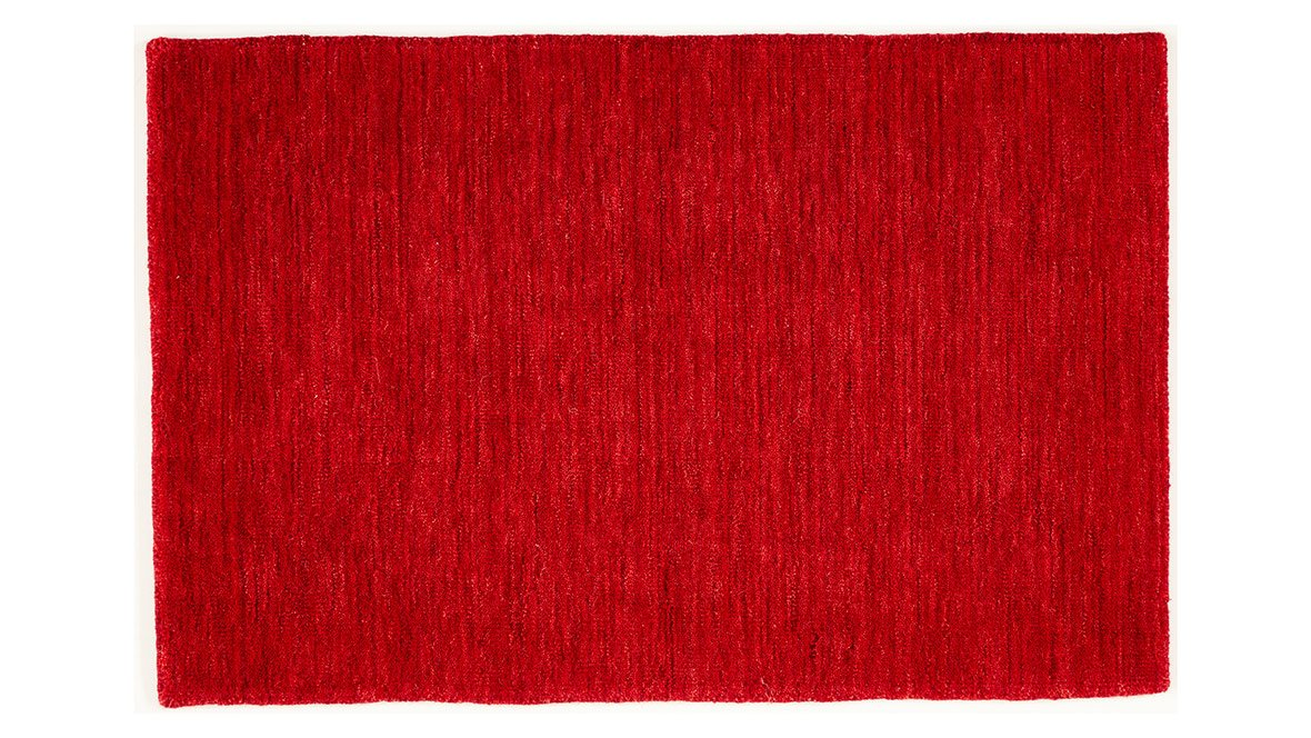 Panorama Uni HLC200126, Red