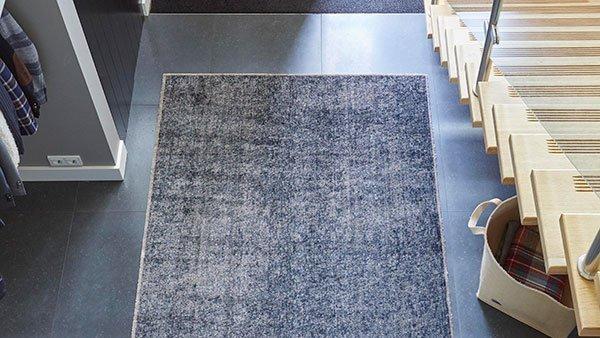 Canto Clean Wash 5800 Velvet Greige 30 G