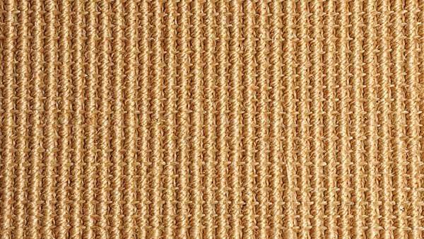 Sisal Berber 4064101 natur sisal