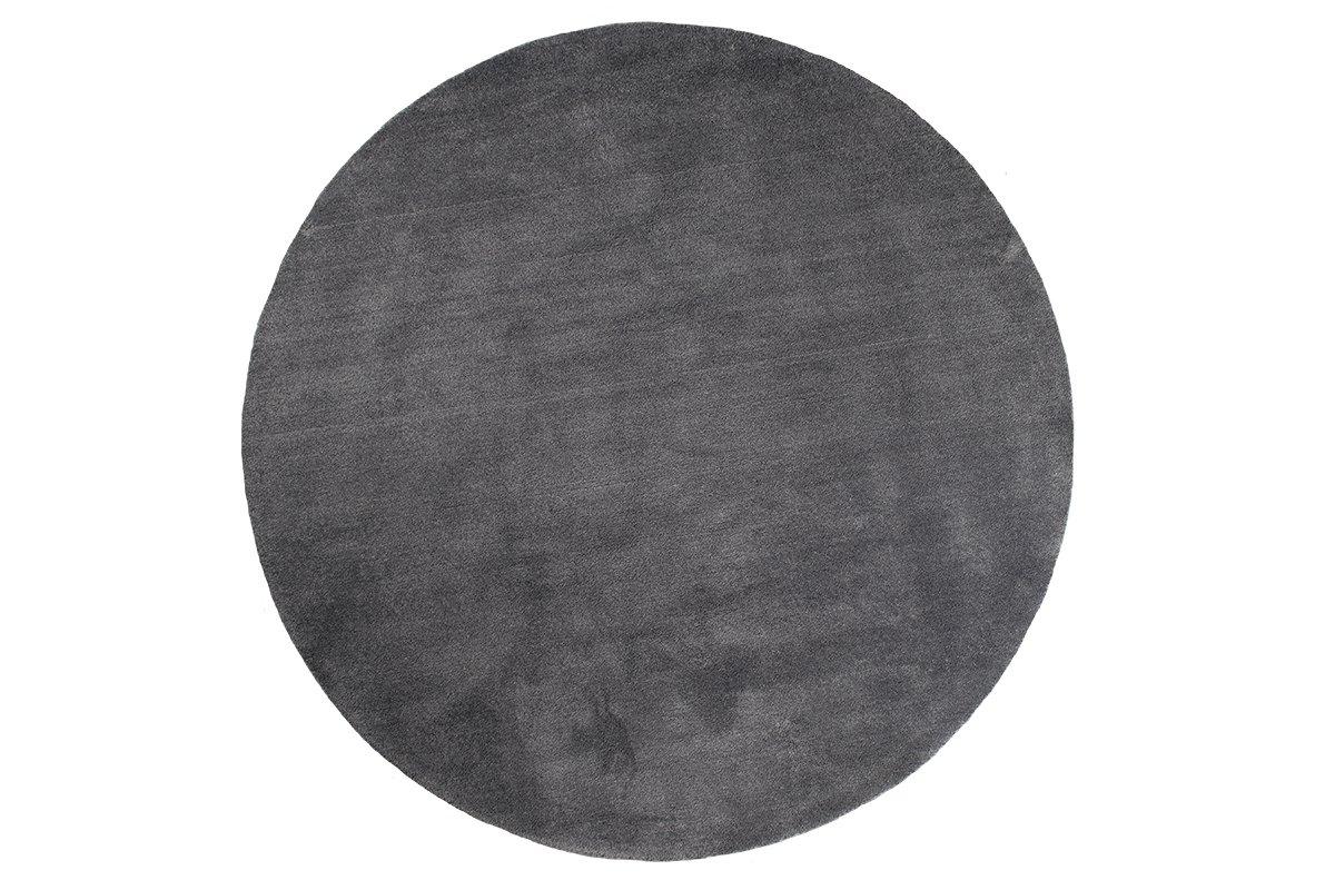 Sensation dark grey 71351-100 Ø200