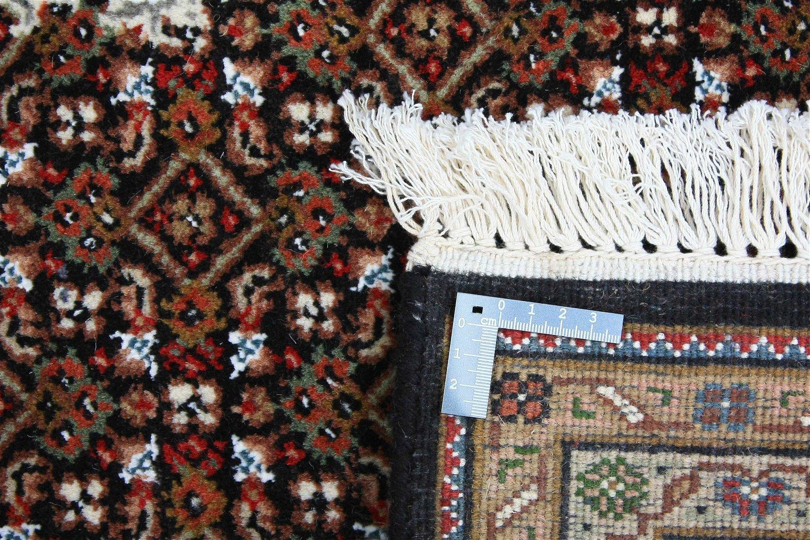 Indien Tabriz Indi 170x240 1100810