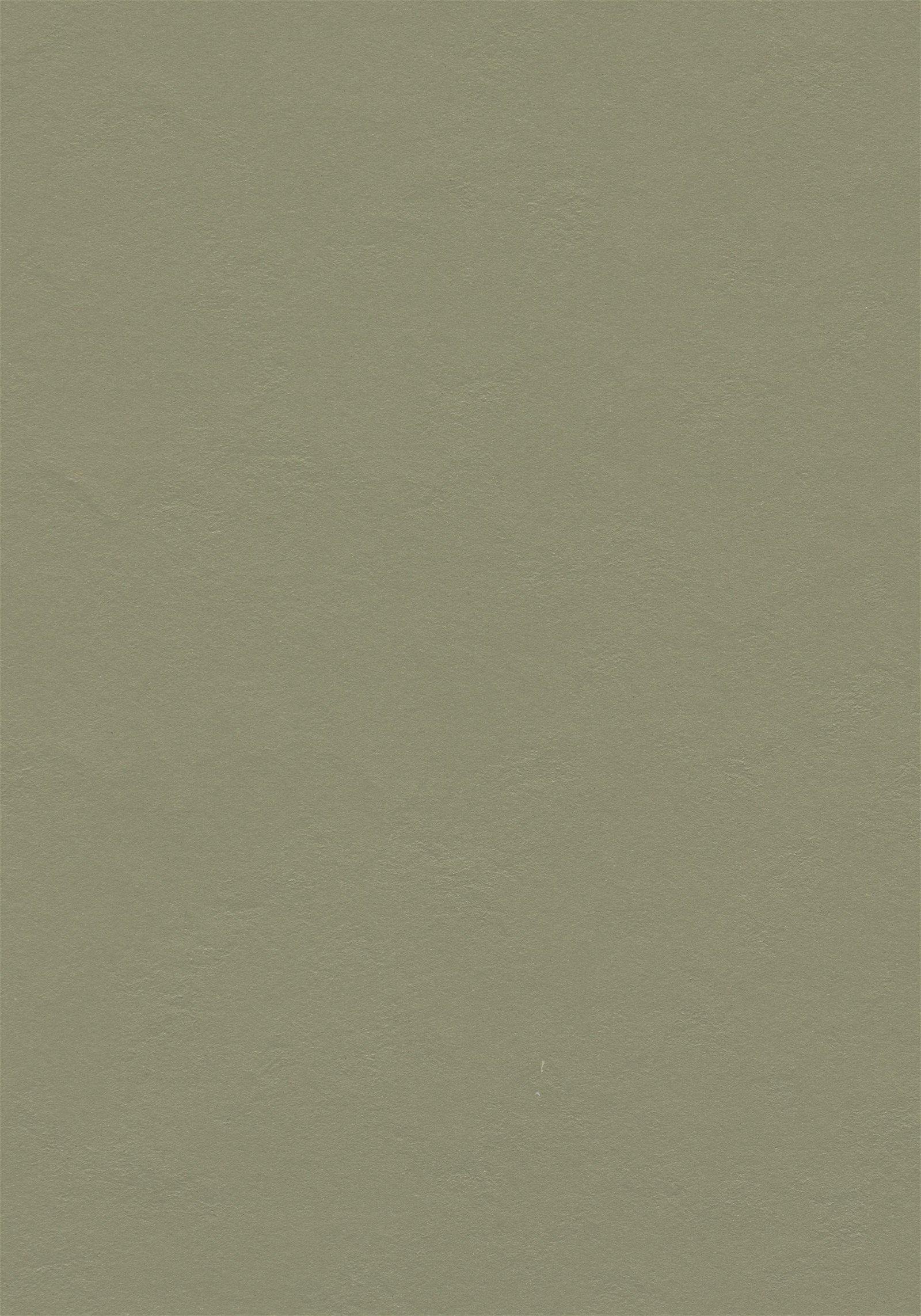 333355 Marmoleum Click Square Rosemary Green
