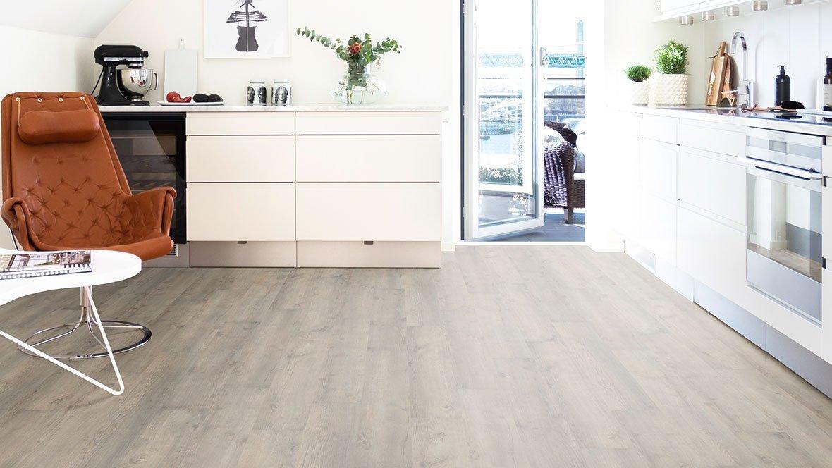 Nordic Roots Comfort Floor Eg Foggy