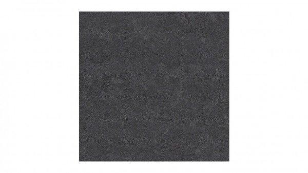 333209 Marmoleum Click Square Raven