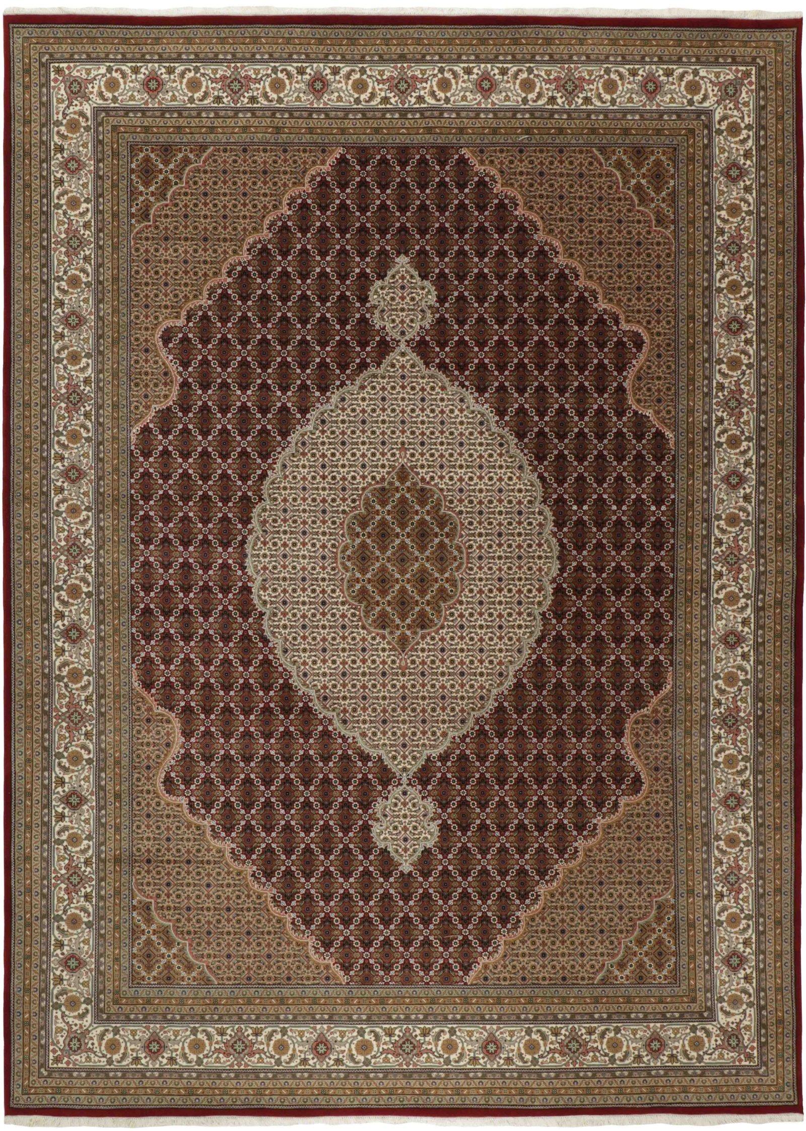 Indien Tabriz Indi 300x400 1175816