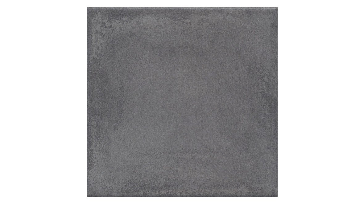 Countdown, dark grey