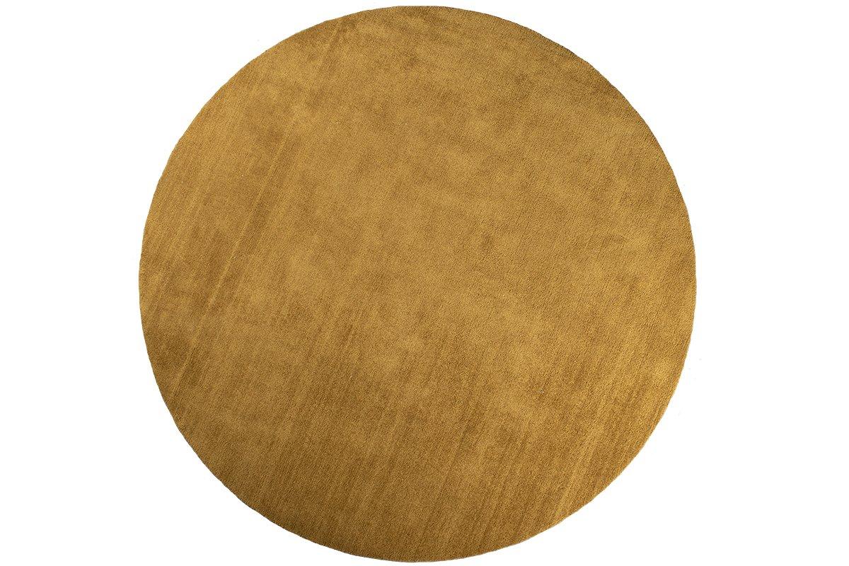 Sensation gold 71351-800 Ø200