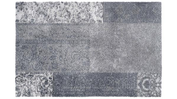 Canto Clean Wash 5800 Patchwork Grey 30 G