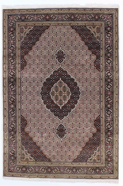 Indien Tabriz Indi 200x300 1121226
