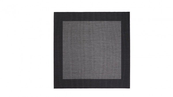 Canto Rugs Frame
