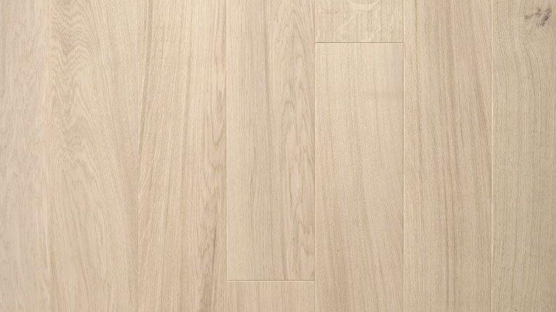 Eg Nouveau White