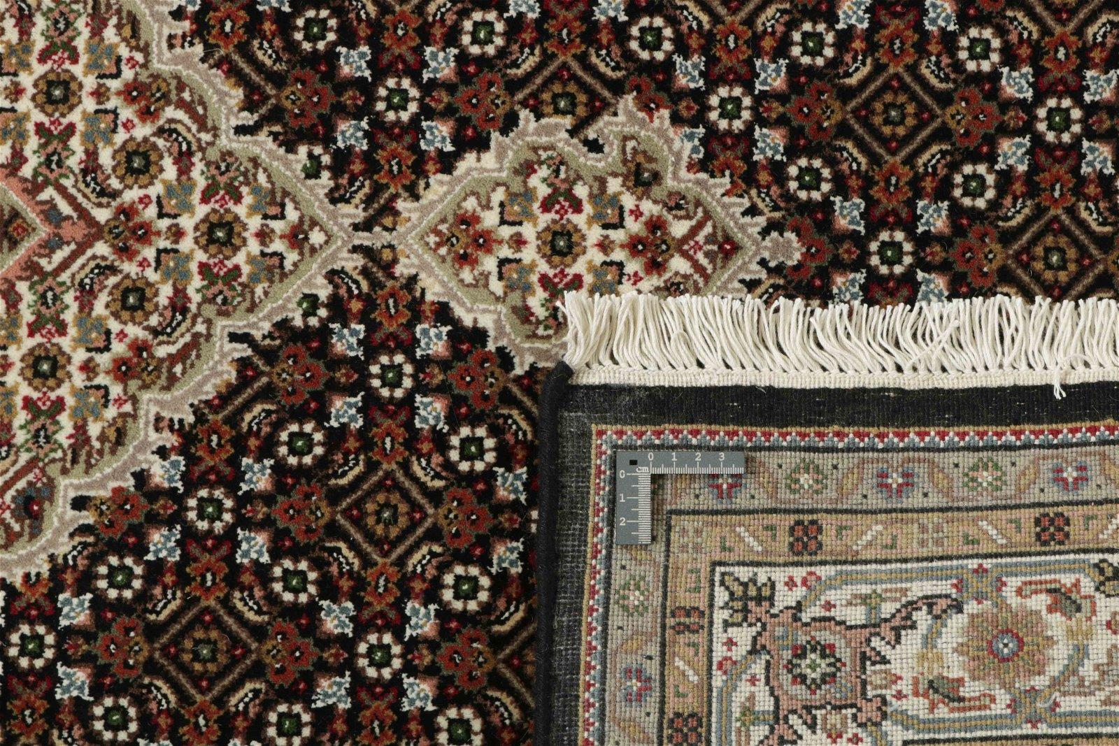 Indien Tabriz Royal 140x200 1310087