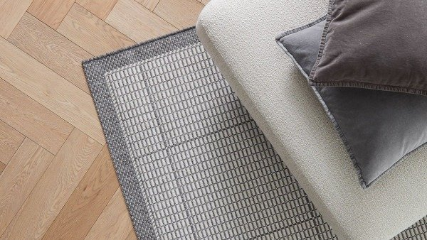 Canto Rugs Cover